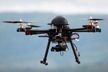 Luchtfotografie en Drones