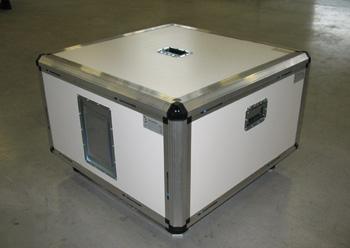 FB20 Isolatie Box